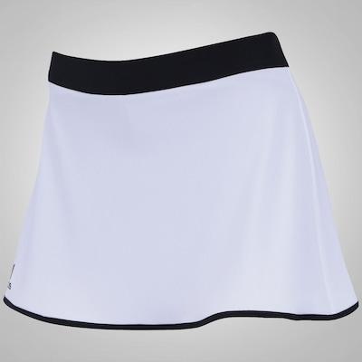 Short Saia adidas Fab - Feminino