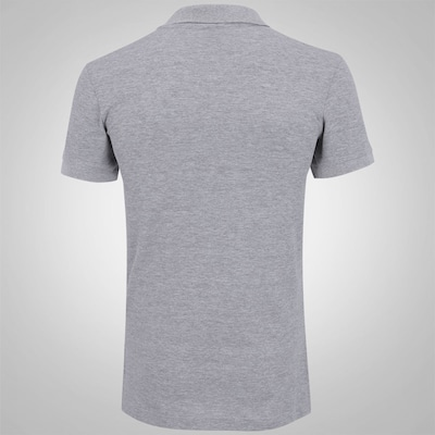Camisa Polo adidas Adicolor - Masculino