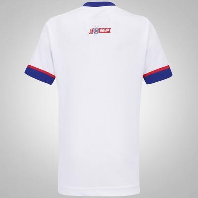 Camisa do Bahia I 2016 Penalty - Infantil