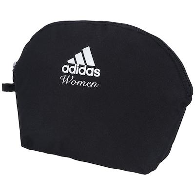 Bolsa adidas Favourite Gym Tote - Feminina