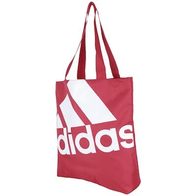 Bolsa adidas Favourite Shopper - Feminina