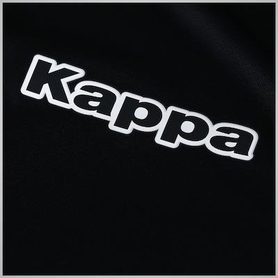 Camisa Polo do Santos 2016 Kappa Hook - Masculina