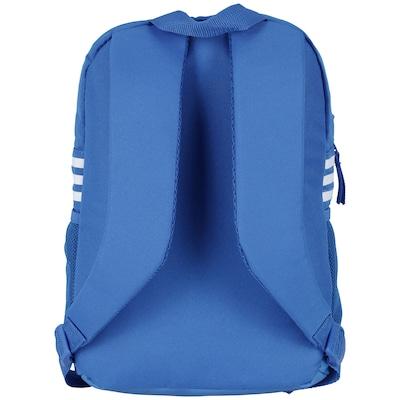 Mochila adidas ASBP XS 3S- Infantil