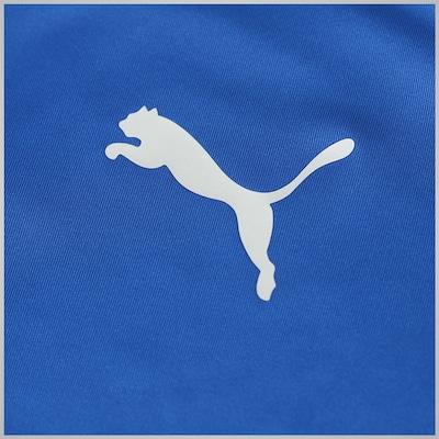 Camisa de Treino República Tcheca 2016 Puma - Masculina