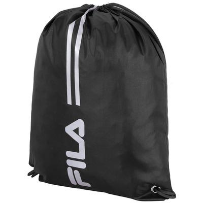 Gym Sack Fila A501247