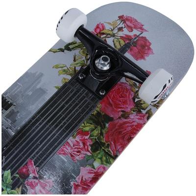Skate Urgh Flowers