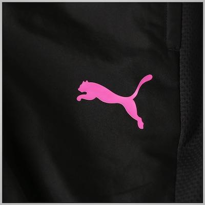 Calça Puma It Evotrg Woven Pant - Masculina