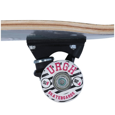 Skate Urgh Bear
