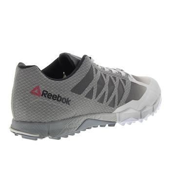 Tênis Reebok RCF Enduro Field - Masculino
