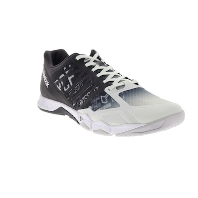 Tênis Reebok Enduro Train - Masculino