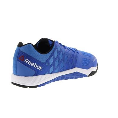 Tênis Reebok Ros Workout TR - Masculino