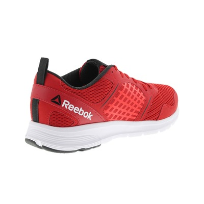 Tênis Reebok Rush - Masculino