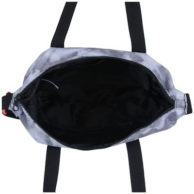 Bolsa adidas Shoulder Linear Ess W GR - Feminina