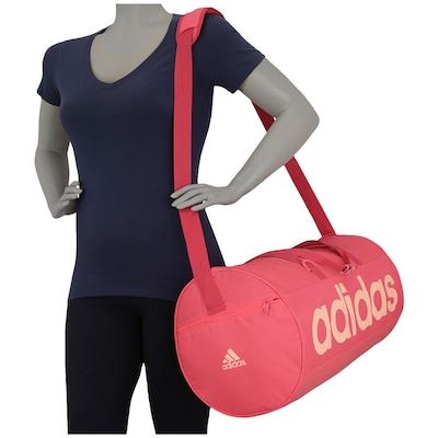 Mala adidas Linear Essentials M W
