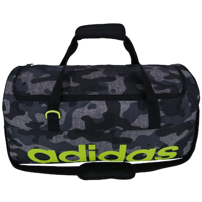 Mala adidas Essentials Linear M Graf + Gym Sack