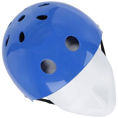 Capacete Bel Sports 3999 - Infantil
