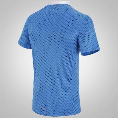 Camiseta Nike Dri-Fit Miler - Masculina
