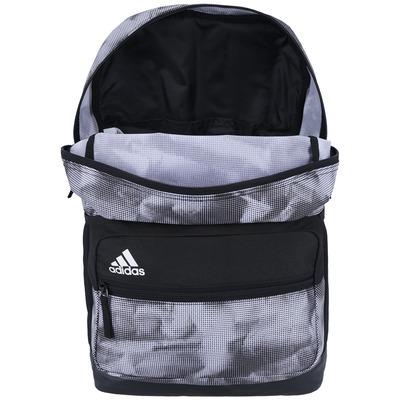 Mochila adidas ASBP M 3S Graf 1 - Adulto