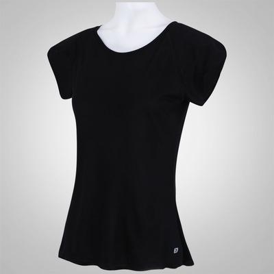 Camiseta Oxer Ari - Feminina