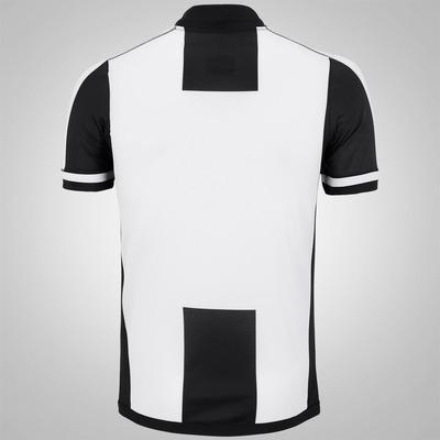 Camisa do Santos II 2016 Kappa - Jogador