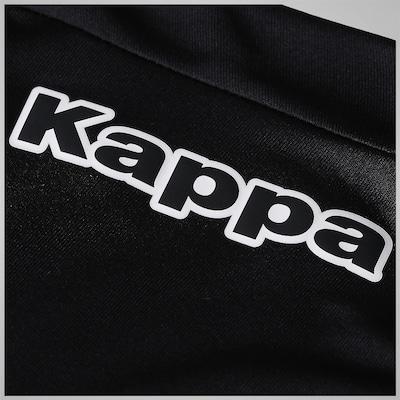 Camiseta de Treino do Santos 2016 Kappa - Masculina