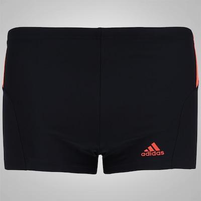 Sunga Boxer adidas I S - Masculina