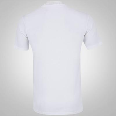 Camiseta adidas Basic Clubs Chicago Bulls - Masculina