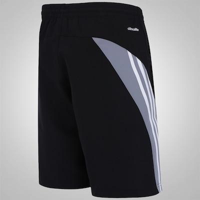 Bermuda adidas Wov01 - Masculina