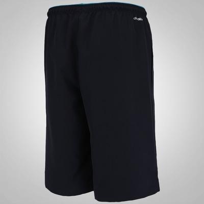 Bermuda adidas Ripstop - Masculina