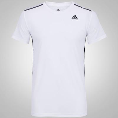 Camiseta adidas ClimaCool 365 - Masculina