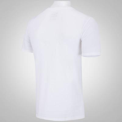 Camiseta Nike Just Do It Photo - Masculina