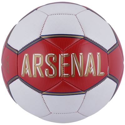 Bola de Futebol de Campo Puma Arsenal Fanwear