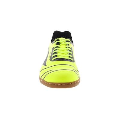 Chuteira Futsal Penalty Era VI IN - Adulto