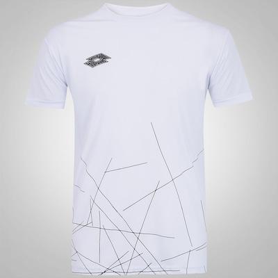 Camiseta Lotto Gravity VN - Masculina