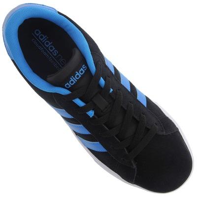 Tênis adidas Neo Daily - Masculino