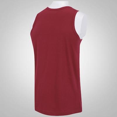 Camiseta Regata New Era Washington Redskins - Masculina