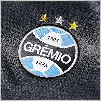 Agasalho do Grêmio Umbro Viagem 2015 - Masculino