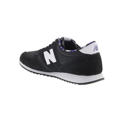 Tênis New Balance WL420 - Feminino