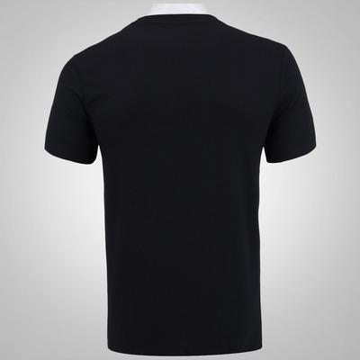Camiseta Reebok EL Classic - Masculina