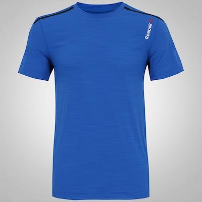 Camiseta Reebok OS Adv Cool - Masculina
