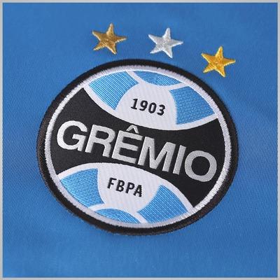 Blusão de Treino do Grêmio 2016 Umbro - Masculino