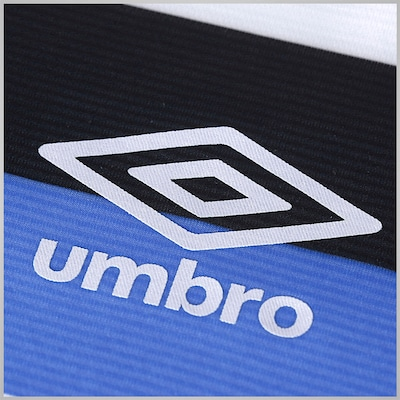 Camisa do Grêmio II 2016 Umbro