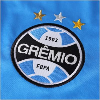 Camiseta Umbro Gremio Reg Treino 2016