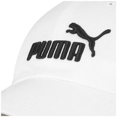 Boné Puma Ess - Strapback - Adulto