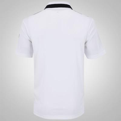 Camisa Polo adidas Viagem II - Masculina