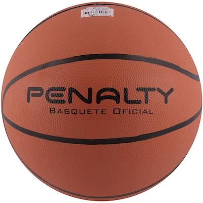Bola de Basquete Penalty Play Off IV