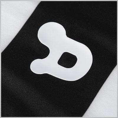Camisa do Atlético-MG I 2016 Dryworld  Autêntica - Masculina