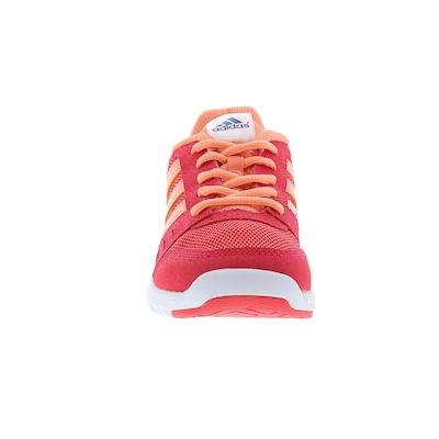 Tênis adidas Essential Star 2 - Infantil