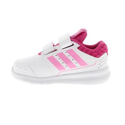 Tênis adidas LK Sport 2 - Infantil