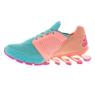 Tênis adidas Springblade Ignite - Infantil